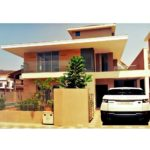 Saturn Villa 3 Bhk on rent Lonavala