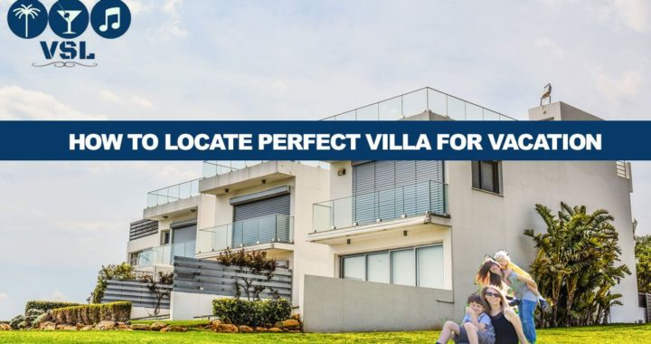 locate villa for vacation near lonavala- villastaylonavala